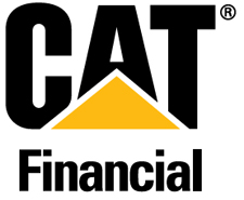 Logo de Cat Financial